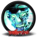 Wolfenstein 4 Icon