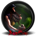 128x128px size png icon of Zeno Clash 2