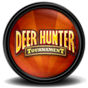 128x128px size png icon of Deer Hunter Tournament 4