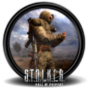 128x128px size png icon of Stalker Call of Pripyat 2