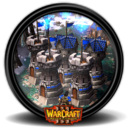 128x128px size png icon of Warcraft 3 Reign of Chaos DotA 6