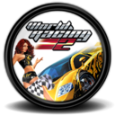 World Racing 2 2 Icon