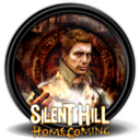 Silent Hill 5 HomeComing 6 Icon