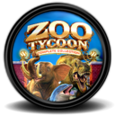 128x128px size png icon of Zoo Tycoon Complete Collection 2