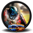 Battleswarm Field of Honor 1 Icon