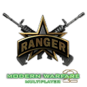 128x128px size png icon of Call of Duty Modern Warfare 2 19