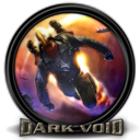 128x128px size png icon of Dark Void 2