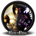 128x128px size png icon of Prince of Persia The Two Thrones 3