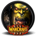 128x128px size png icon of Warcraft 3 Reign of Chaos 5