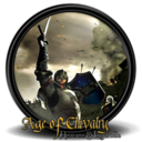 128x128px size png icon of Age of Chivalry 1