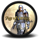 128x128px size png icon of Age of Chivalry 2