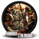 128x128px size png icon of Battlestrike Shadow of Stalingrad 1