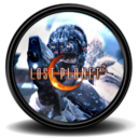 128x128px size png icon of Lost Planet 2 3