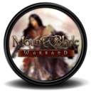 128x128px size png icon of Mount Blade Warband 5
