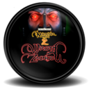 Neverwinter Nights Wrotha Zachodu 1 Icon
