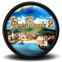 Port Royale 2 1 Icon