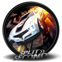 128x128px size png icon of Split Second Velocity 2