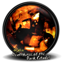 128x128px size png icon of Hexen Deathkings of the Dark Citadel 1