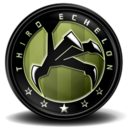 Splinter Cell Conviction 10 Icon