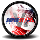 Superstars V8 Racing 2 Icon
