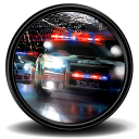 128x128px size png icon of Need for Speed World Online 10