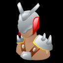 128x128px size png icon of Mortal kombat 4