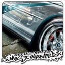 128x128px size png icon of NFS Most Wanted 2