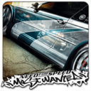 128x128px size png icon of NFS Most Wanted