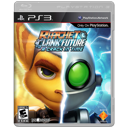 128x128px size png icon of PS3 box