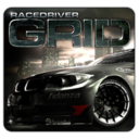 128x128px size png icon of Race Driver GRID 4