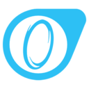 128x128px size png icon of Portal