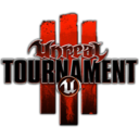 128x128px size png icon of Unreal Tournament III 2