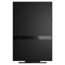 128x128px size png icon of Sony Playstation 2 01