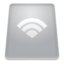 128x128px size png icon of Airport