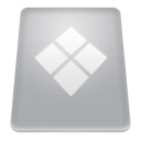 128x128px size png icon of Windoze