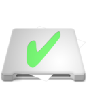 128x128px size png icon of Public