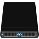 128x128px size png icon of External