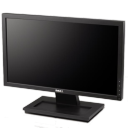 128x128px size png icon of Display LCD Monitor Dell E1910H