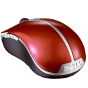 128x128px size png icon of Mouse Dell PU 705