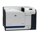 Printer HP Color LaserJet CP 3525 Icon