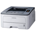 128x128px size png icon of Printer Samsung ML 2850 Series
