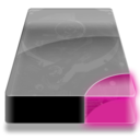 Drive 3 pp clean Icon