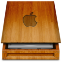 APPLE512 Icon