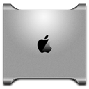 128x128px size png icon of MacPro