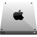 128x128px size png icon of internal