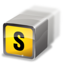 animation track Icon