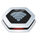 128x128px size png icon of Drive Airport
