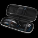 128x128px size png icon of Logitech G7 Corrdless LAN Pack