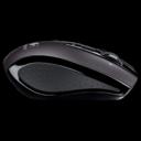 128x128px size png icon of Logitech VX Nano