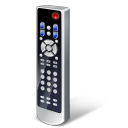128x128px size png icon of Remote Control